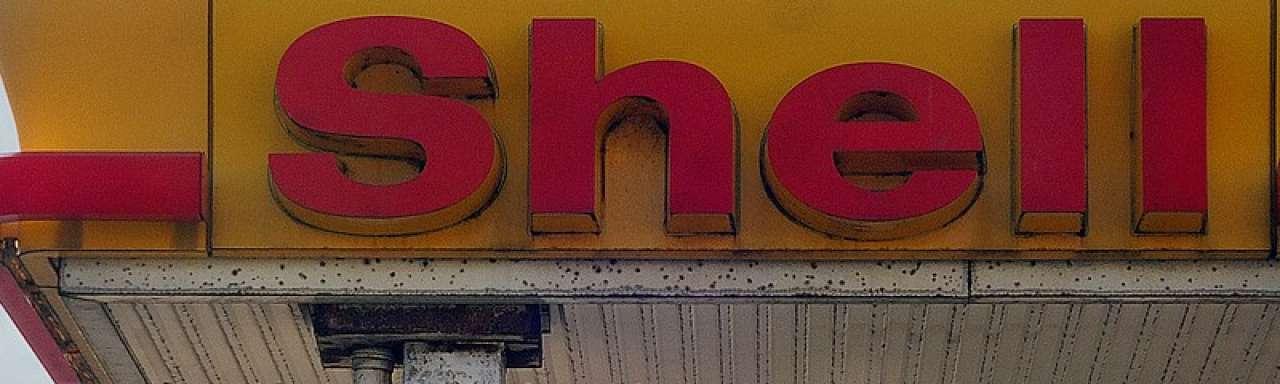 CEO Shell wil 10 jaar langer voor reductie broeikasgassen