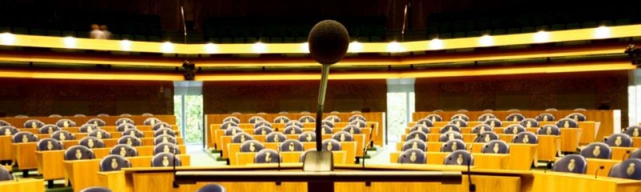 VVD: EU-commissaris horen over zonnepanelen