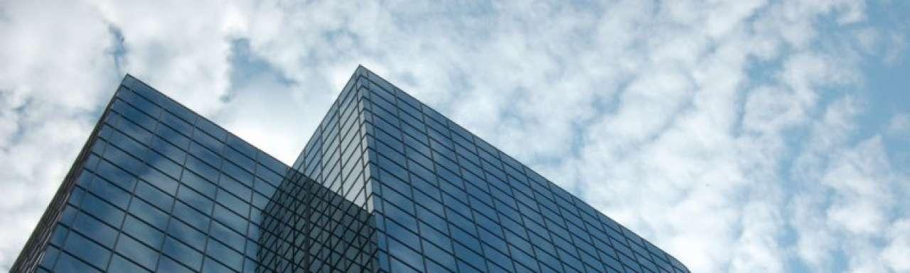 PwC: Duurzaamheid strategische noodzaak voor bedrijven