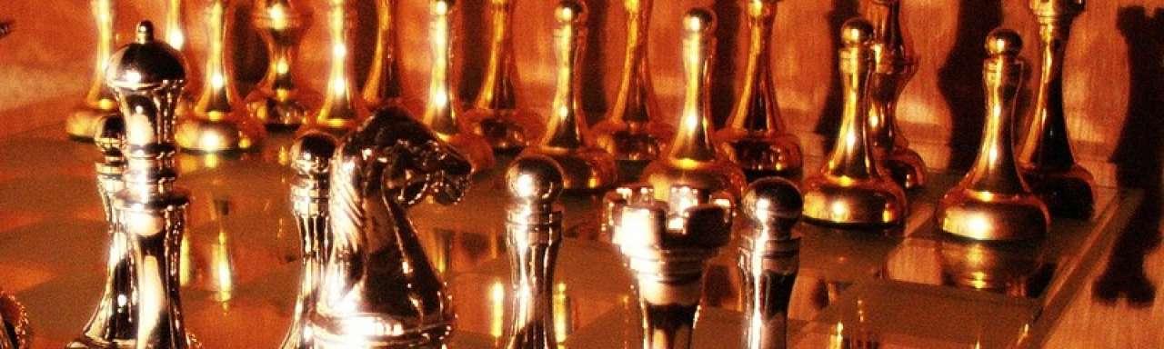 Recycling drijft recordwinst Belgisch grondstoffenbedrijf