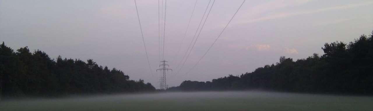 Inschrijving open voor €60 miljoen Topsector Energie