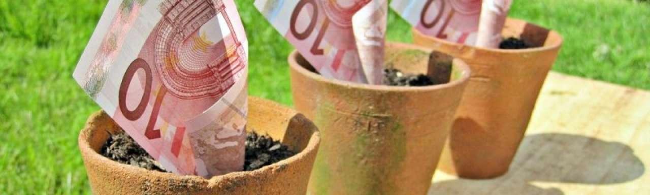 Pensioenfondsen willen investeren in duurzaamheid