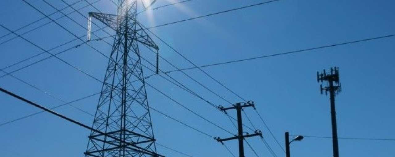 Energieakkoord vertraagt 16%-doelstelling duurzame energie