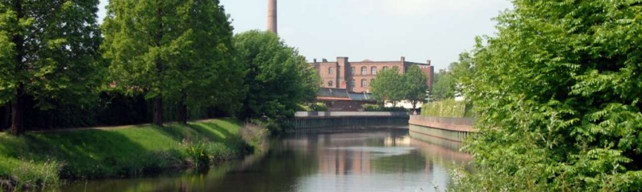 KPMG: 'Verborgen' milieukosten €642 miljard in 2010