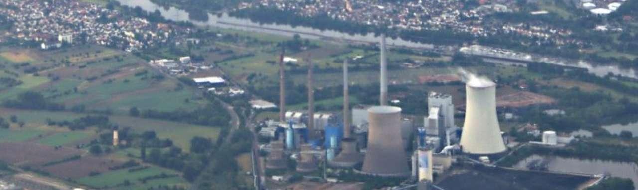EU start onderzoek naar Duitse energiewet
