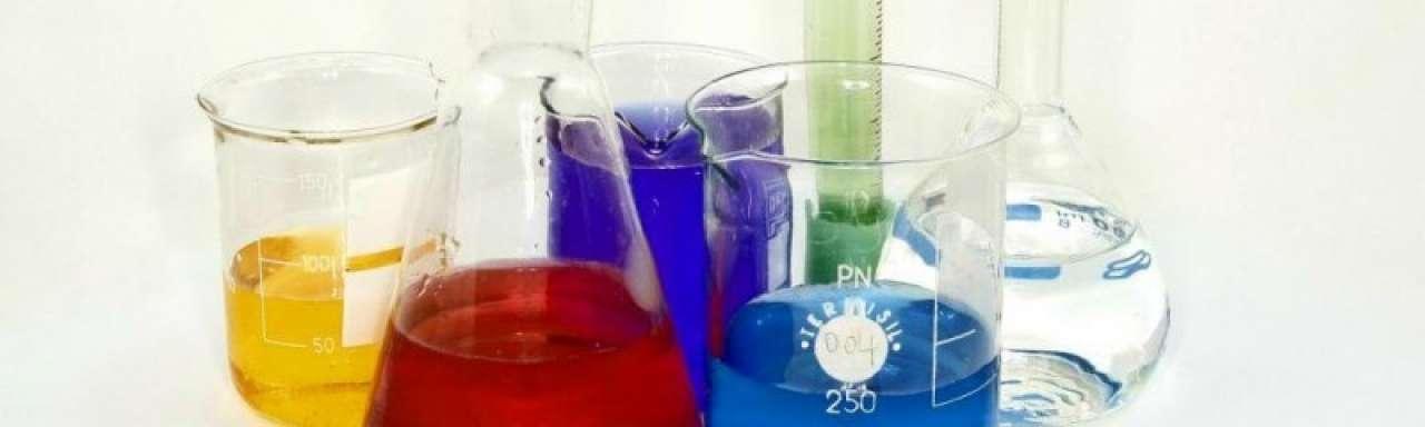 Bayer start met commerciële toepassing CO2 als grondstof