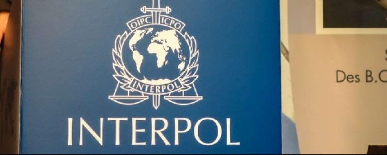 Interpol: 'CO2-markten kwetsbaar voor criminaliteit'