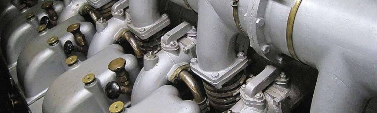 Lage temperatuur doorbraak naar schonere diesels