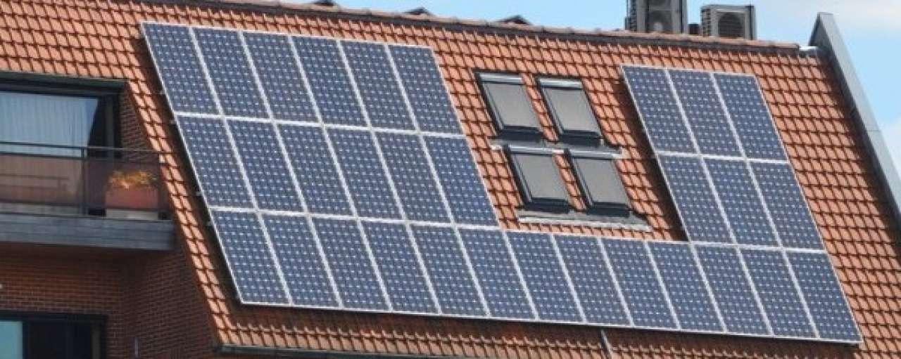 De slimme consument doet zonnepanelen zonder subsidie (Column)