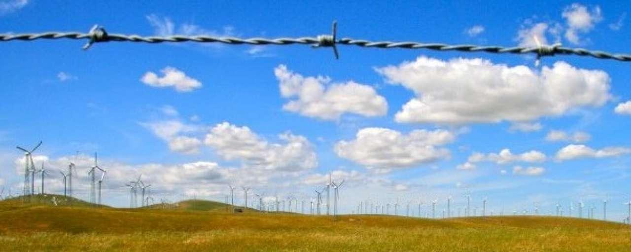Stijgende kosten bedreigen Duitse Energiewende