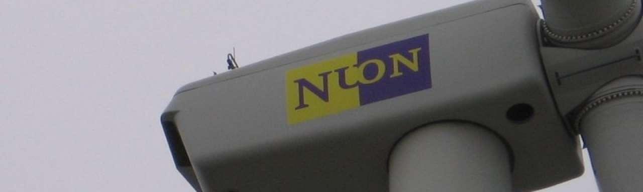 Miljoenenclaim dreigt voor Nuon