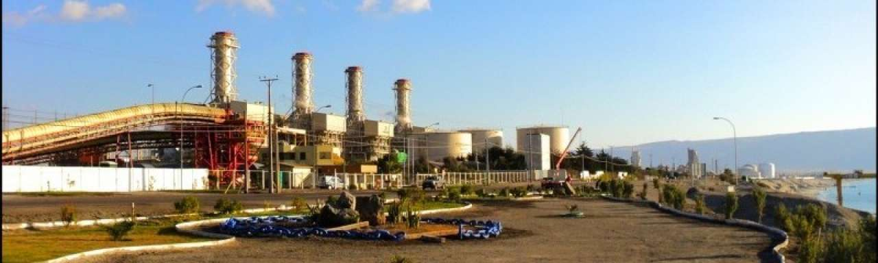GroenLinks wil meer transparantie over herkomst gas