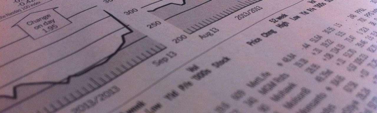 Duurzaam aandeel stijgt 4,3% sneller dan grijs aandeel