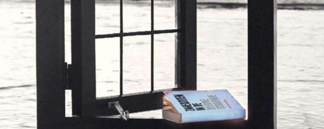 #DWARSBOOM: Marga Hoek, 'Zakendoen in de nieuwe economie'.