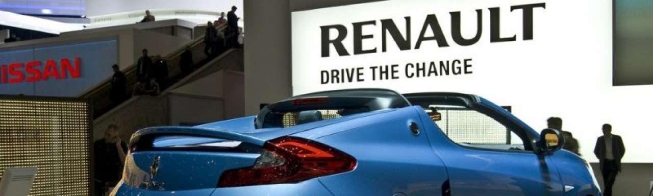 Franse automakers steunen Duitsland in uitstel CO2-limiet