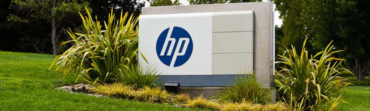HP pakt broeikasgassen in hele keten aan