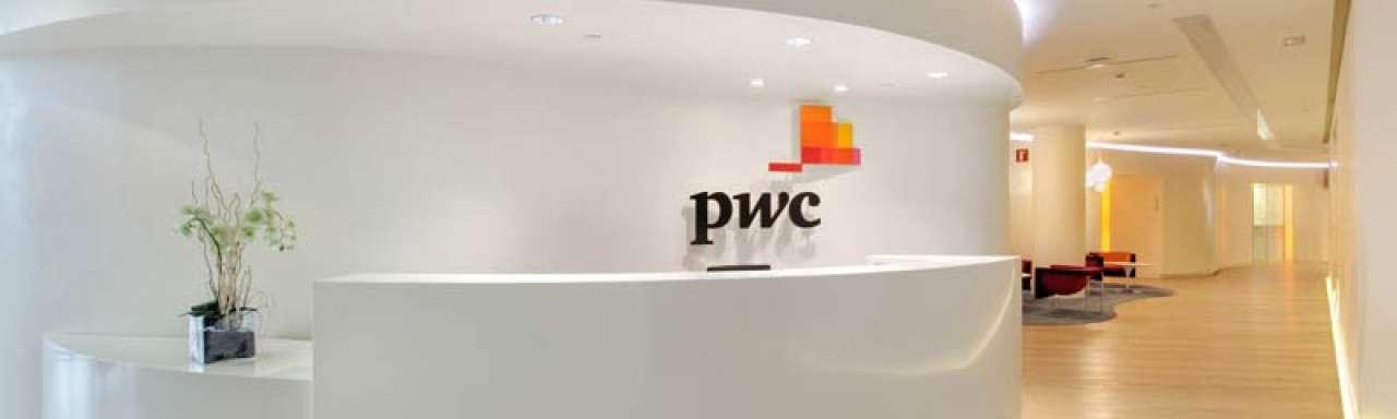 PwC: Private equity legt verkeerde focus op duurzaamheid