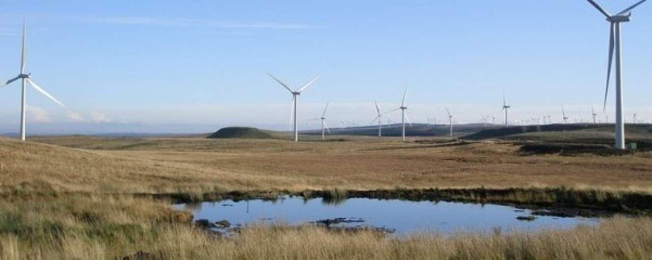 ECN reageert op €15 miljard duurdere wind