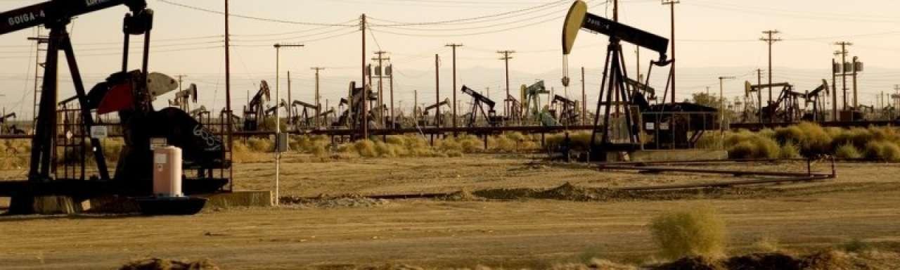 Strijd desinvestering fossiele energie gaat sneller dan strijd tegen apartheid