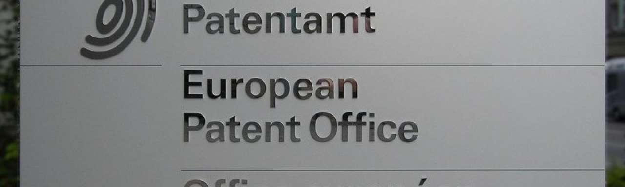 Aantal patenten duurzame energie stijgt explosief