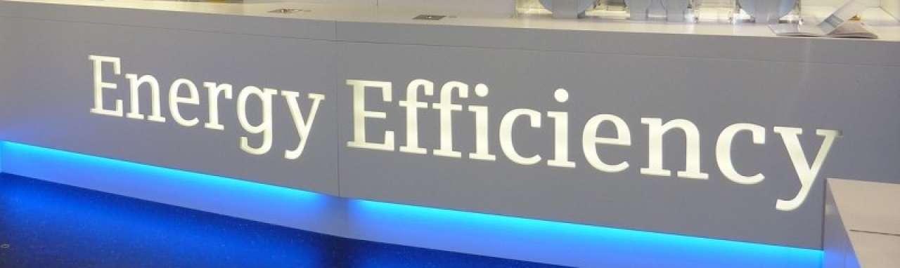 IEA: 'Energie-efficiëntie 's werelds belangrijkste brandstof'