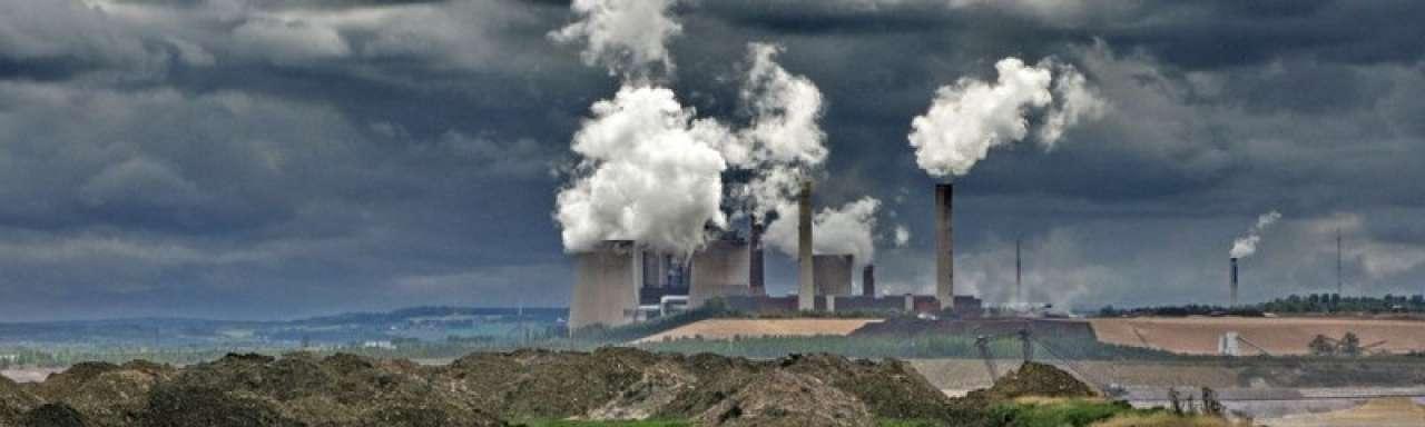 RWE gooit verdienmodel radicaal om naar 'nieuwe energie'