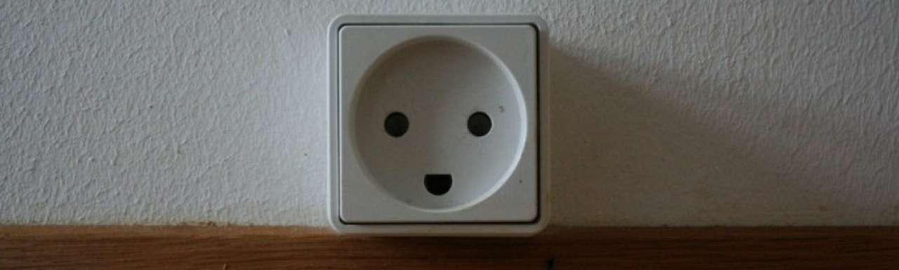 Europa bereikt bindende doelen energiebesparing