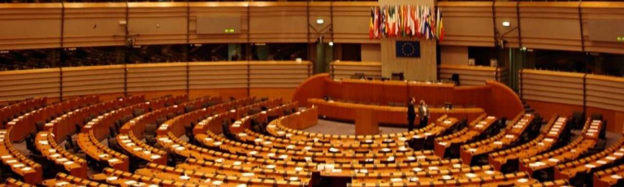 Britse overheid oppert strenger klimaatdoel EU