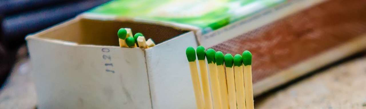 Deloitte: Duurzaamheid ontsteekt innovatie