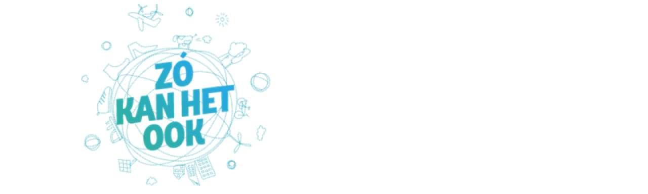 RTL-Z presenteert programma over duurzaam ondernemerschap