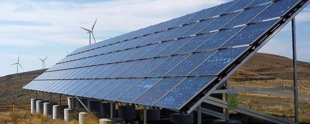Brussel toomt subsidie duurzame energie in