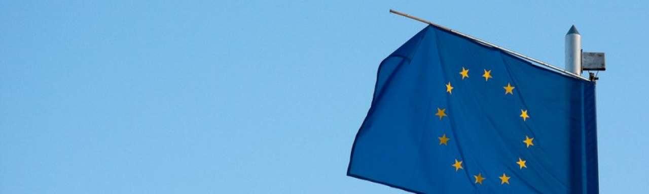 EU bevriest 900 miljoen CO2-uitstootrechten