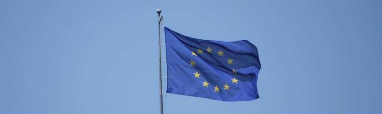Leiderschap EU in klimaat levert geld en banen op