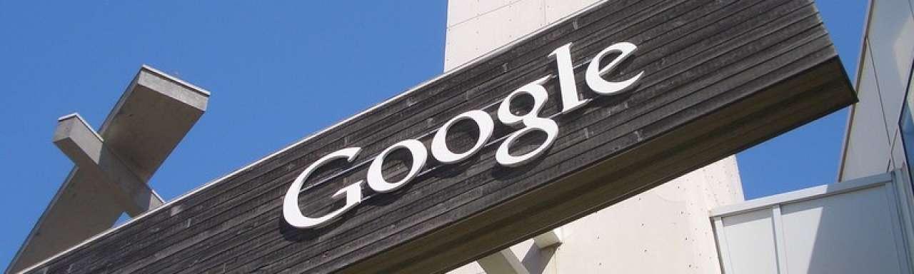 Enorme investering van Google en KKR in zonneparken