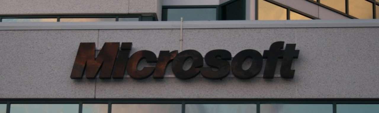 Microsoft komt met plan voor duurzamere datacenters