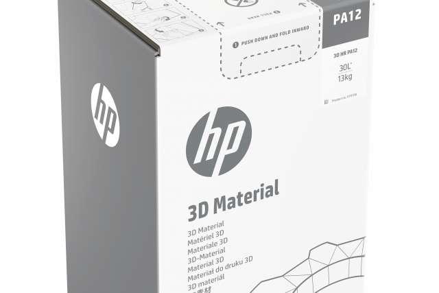 3d-print cartridge