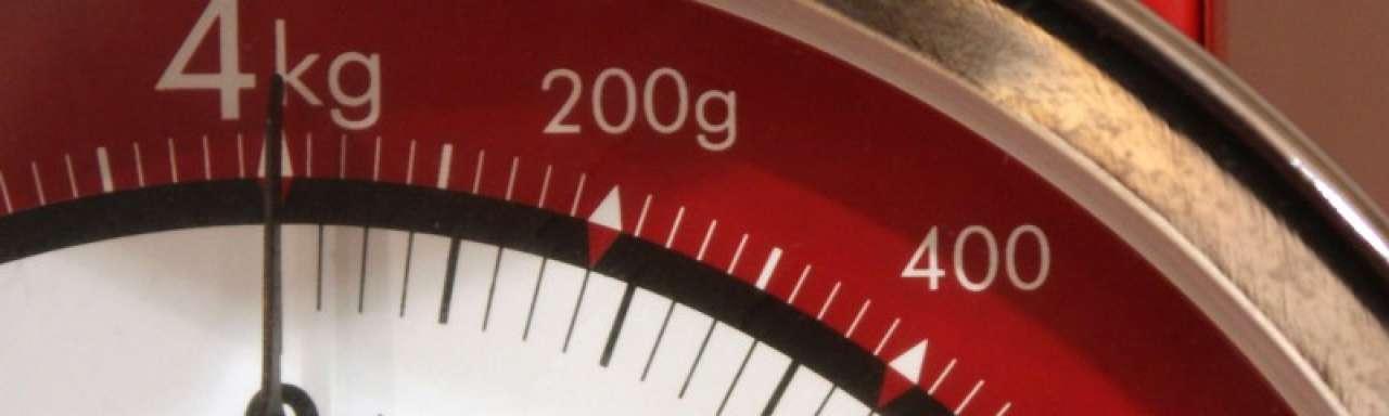 Nederlanders vinden tegengaan voedselverspilling lastig