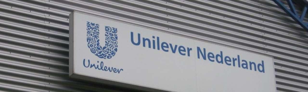 Anniek Mauser (Unilever) MVO-manager van het jaar