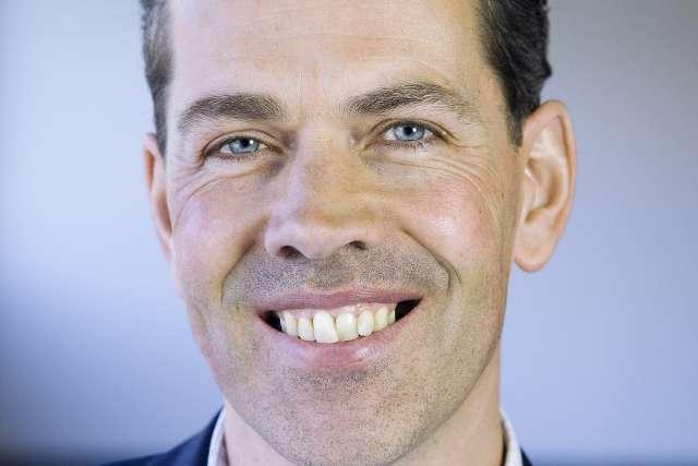 prof andre nijhoff nyenrode business university