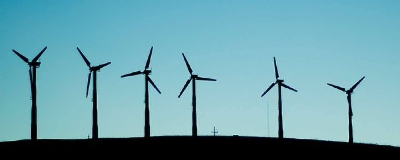 Netkosten stijgen bij opmars groene stroom