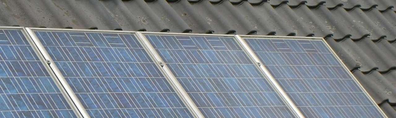 Kansen voor Solease dankzij Energiefonds Utrecht