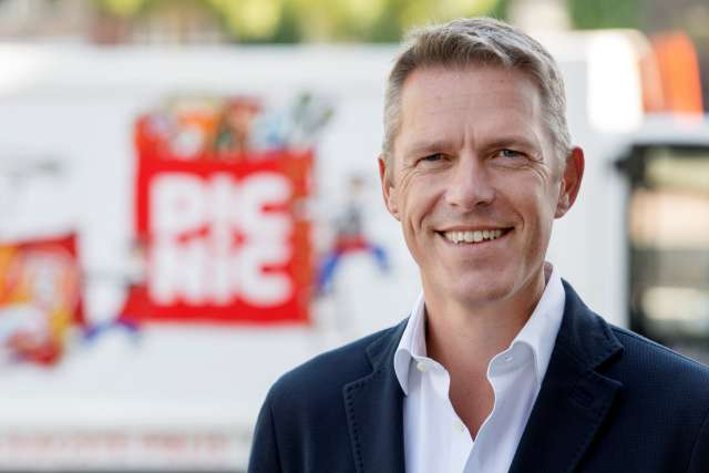 Michiel Muller duurzame retail