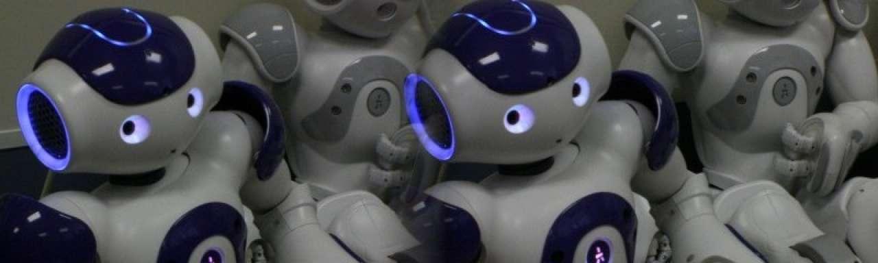 3D-geprint robothart haalt energie uit urine