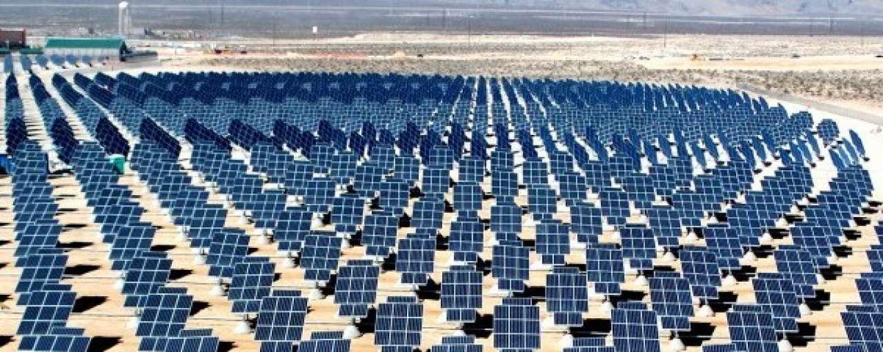 Importheffing EU op Chinese zonnepanelen definitief