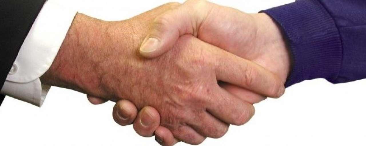 Partnerschap maakt bedrijf duurzaam