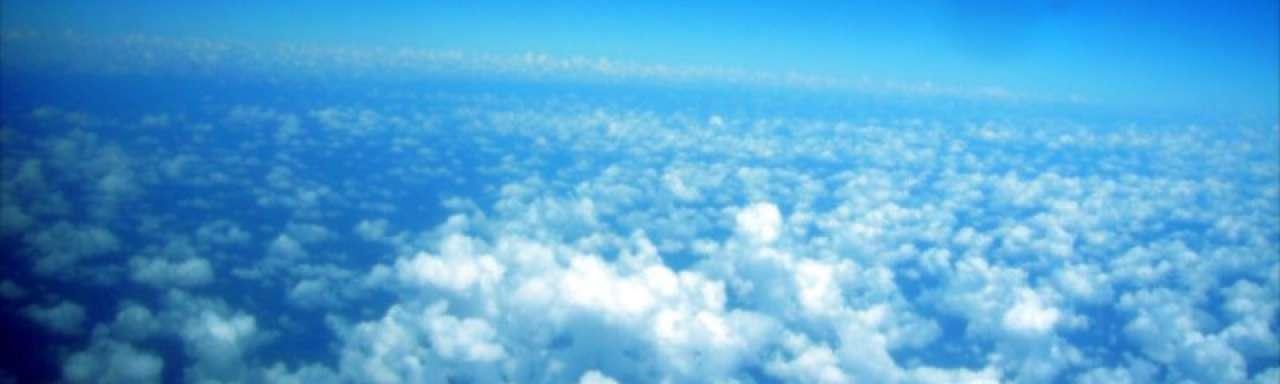 Nike en Philips stappen in duurzaam vliegprogramma KLM