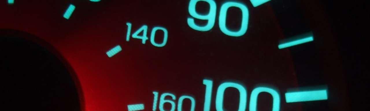 Nieuwe auto's stoten steeds minder CO2 uit