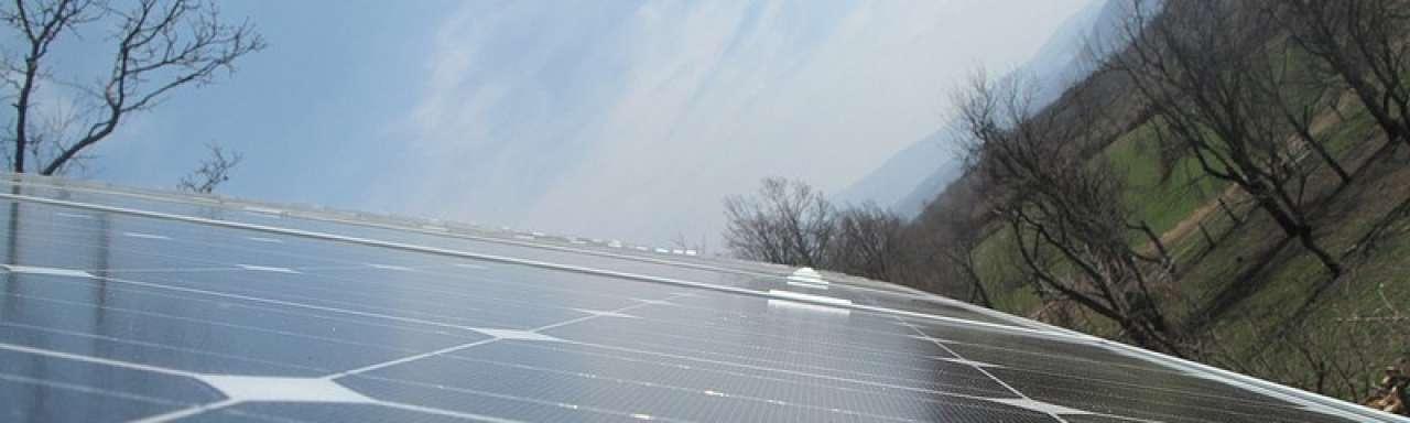 Zonnepanelensector eist stop op collectieve inkoop door gemeentes
