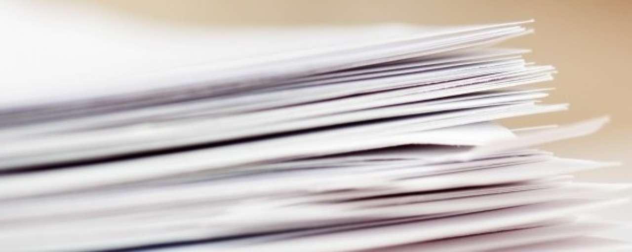 Onderzoek identificeert belangrijkste leveranciers voor duurzame assurance