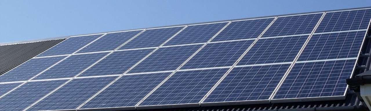 Keurmerk voor aanbieders zonne-energie gelanceerd